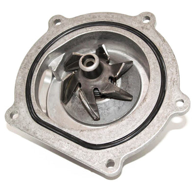 Water Pump Land Rover Defender Discovery Series 2 TD5 PEM500040
