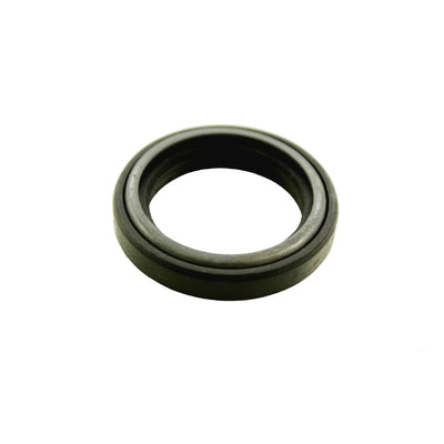 Outer Hub Seal Front or Rear Land Rover Defender 90 Discovery 1 Range Rover Classic FTC5268