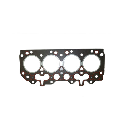 ELRING Head Gasket 3 Hole Land Rover Defender & Discovery 1 300Tdi ERR5263