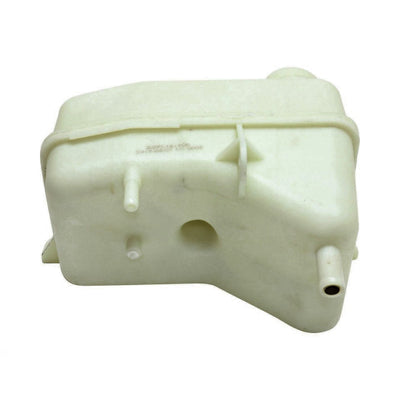 Radiator Expansion Tank Land Rover Discovery 1 & Defender 300Tdi PCF101590