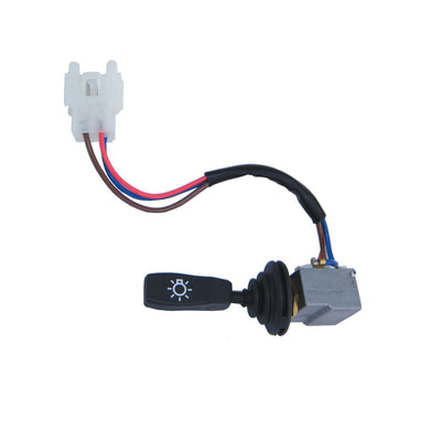 LUCAS Head light & Side Light Switch for Land Rover Defender & Puma AMR6104