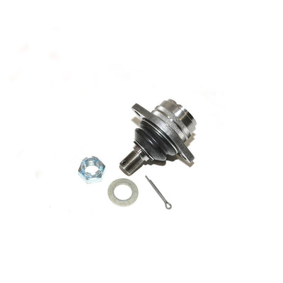 Rear Adjustable A Frame Ball Joint for Land Rover Defender Discov RRC RHF500110