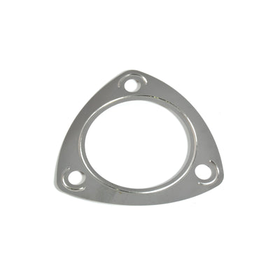 Exhaust/  Downpipe Gasket Land Rover Discovery 1 2 3 4 Range Rover Sport Defender TD5 ESR3737