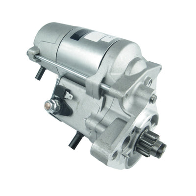 Starter Motor for Land Rover TD5 Discovery 2 & Defender a