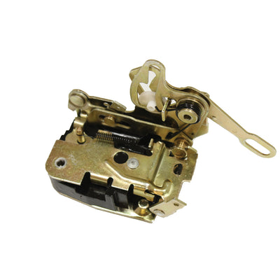 Tailgate Door Latch Land Rover Discovery 11989-1999 MXC2008  Aftermarket