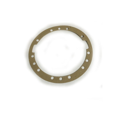 Diff Housing Gasket 24 Spline Land Rover Defender Disco Range Rover Classic 7316