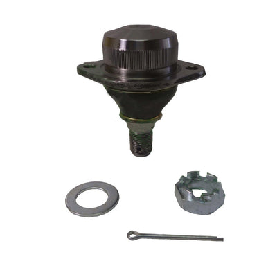 Rear A Frame Ball Joint LEMFORDER for Land Rover Defender Discovery Range Rover RHF500110