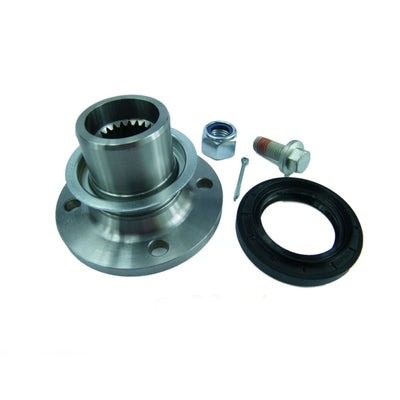 Diff Flange & Seal Kit Land Rover Defender Discovery 1 & 2 Front or Rear Differential STC4858