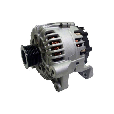 Alternator 150AMP Land Rover Freelander 1 TD4 2002-06 YLE500170 Diesel