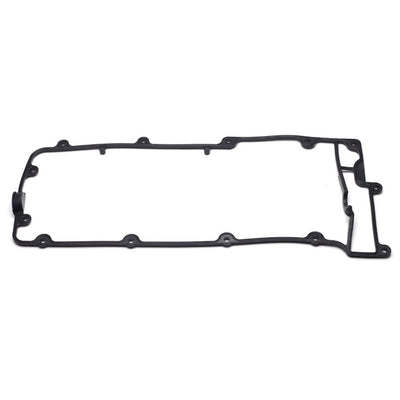 Rocker Cover Gasket for Land Rover TD5 Defender Discovery 2 LVP000020