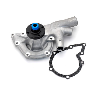 Water Pump Land Rover Defender 200Tdi STC639