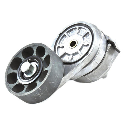 Drive Belt Tensioner Pulley Land Rover Discovery 1 & Defender 300TDI ERR4708