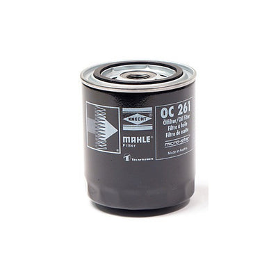 Oil Filter Land Rover Defender Discovery 1 Range Classic P38 Mahle ERR3340