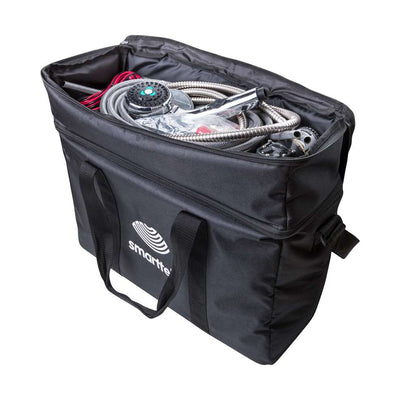 Smarttek6 & Smarttek Black Instant Portable Hot Water System Carry Bag