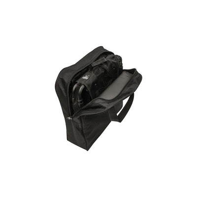 Front Runner Expander Chair Storage Bag w/ Carrying Strap