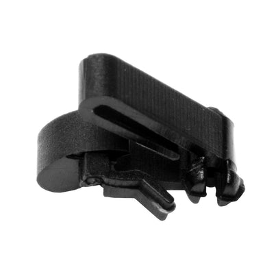 BPX700010 Fuel Filler Latch Clip for Land Rover Discovery 2 Range Rover P38