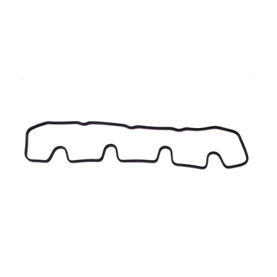 CORTECO Rocker Cover Gasket Land Rover 300Tdi Defender Discovery 1 RRC ERR2409