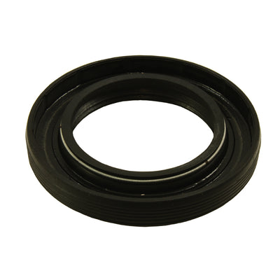 Diff Pinion Seal for Land Rover Discovery 1 2 Defender Freelander FTC5258