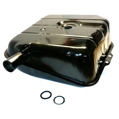 Fuel Tank for Land Rover Defender 110/130 New 1986 to 1998 WFE000190