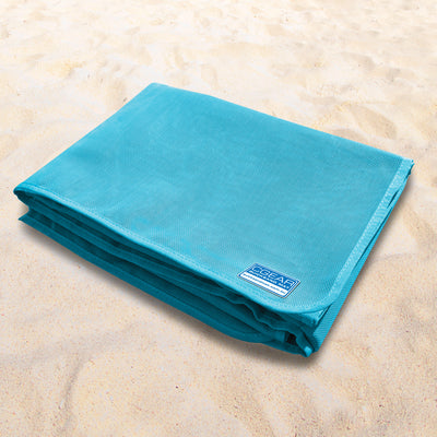 Quicksand Mat Various Colours