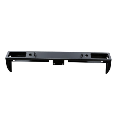 Bumper Bar Steel Rear Heavy Duty Land Rover Discovery 1 LYS-HDRB3