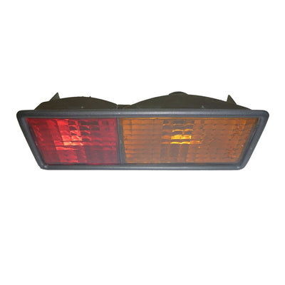 Tail Light for Rear Bumper Bar RH Drivers Side Land Rover Discovery 1 AMR6510