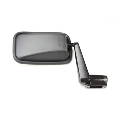 Mirror Right OR Left Hand Land Rover Defender/Perentie/Series 3 MTC5217