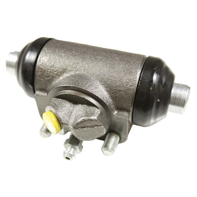 Wheel Cylinder Front RH Right Land Rover Series 2, 2A 3 Brake Wheel Cylinder 243296