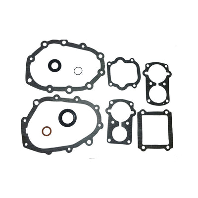 Gearbox Gasket Set LT77 Land Rover Defender Discovery 1 Range Rover Classic RTC6797