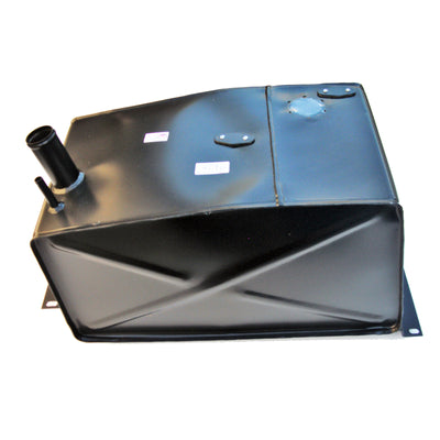 Under Seat Fuel Tank Suits Land Rover Series 2.25L Petrol & Diesel 552174
