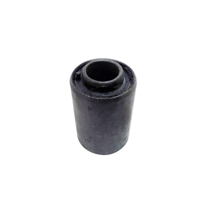 1x Front Axle Panhard Rod Bush for RRC 575580