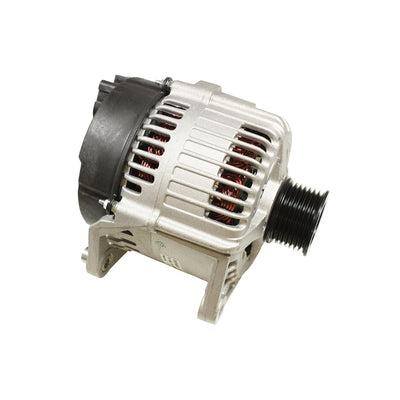 Land Rover Defender Discovery 300Tdi 94-98 HELLA Alternator 100 Amp YLE10113