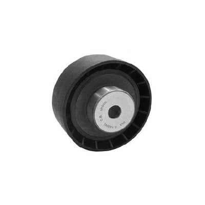 Ancilliary Drive Pulley Tensioner Land Rover Freelander 1.8L Petrol PQR100880