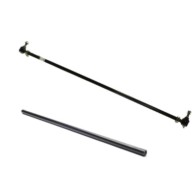 Track Rod + Tie Rods Heavy Duty Land Rover Defender 83-06  ANR2860 LR041267