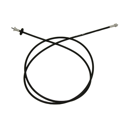 Speedometer Cable for Land Rover Defender 1987-1998 200Tdi 300Tdi Speedo PRC6022