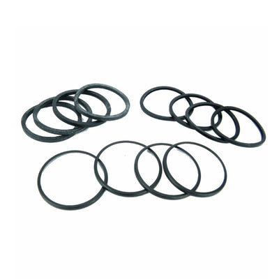 Brake Caliper Seal Kit Land Rover Discovery 1 Defender RR Classic AEU1547