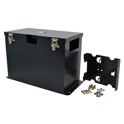 Front Runner 105A Battery Box