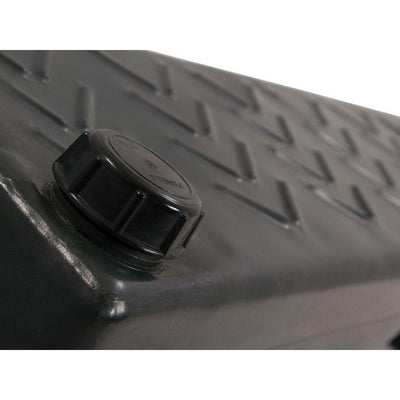 Front Runner Footwell Water Tank 40L