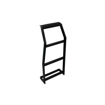 Front Runner Vehicle Ladder for Toyota Land Cruiser 76 Station Wagon LATL001