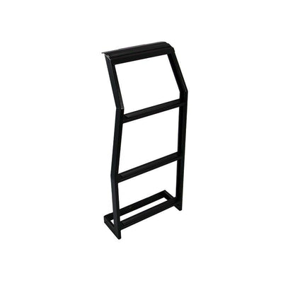 Front Runner Vehicle Ladder for Toyota Land Cruiser 78 Troopy LATL002