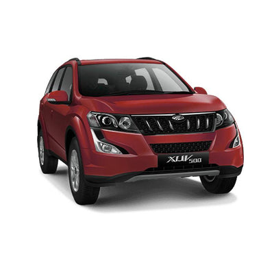 2019 Mahindra XUV500 FWD/AWD Automatic - Available now!