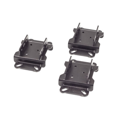 Front Runner Easy-Out Awning Brackets
