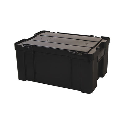Front Runner Compact Cub Pack Cargo Storage