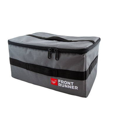 Front Runner Compact Flat Pack Storage