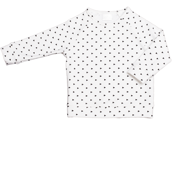 Top (3m-5T)