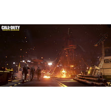 Call of Duty: Infinite Warfare Legacy Edition, Activision, Xbox One