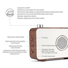 Miaboo Portable Bluetooth Speaker, Bluetooth Wireless Speakers