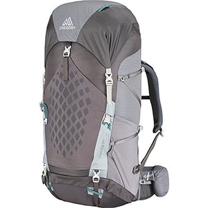 Gregory Mountain Products Maven 55 Liter Women's Lightweight Backpack