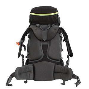 Mission Peak Gear Cypress 3000 Internal Frame Hiking Backpack