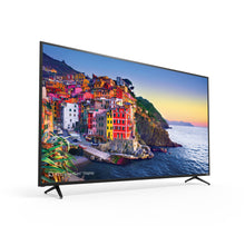 "VIZIO 65"" Class 4K (2160P) Smart XLED Home Theater Display"